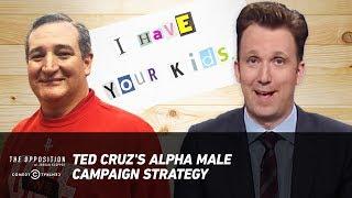 Ted Cruz