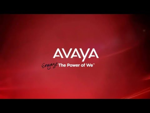 How to determine the type of certficate installed on Avaya Aura Session Manager