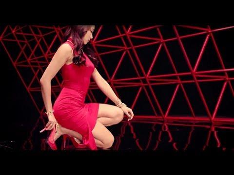 Xxx Mp4 씨스타 SISTAR 나혼자 Music Video Alone 3gp Sex