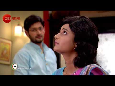 Bokul Katha Romantic Scene MP3, Video MP4 & 3GP - WapIndia