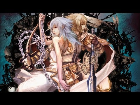 CGR Undertow - PANDORA'S TOWER review for Nintendo Wii