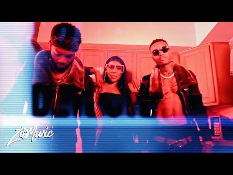 Xxx Mp4 Dre Beeze Flyzon3 – OFC 🎵 3gp Sex