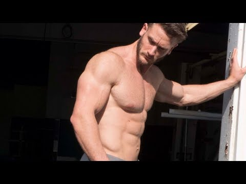 Top 5 Intermittent Fasting Myths BUSTED - Watch This If You've Never Tried Fasting!