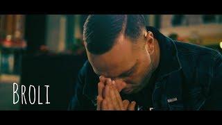 Dallasas - Broli ( 2019 Offcial video )