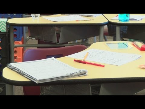 TN Dept. of Education corrects data on high school graduation rates