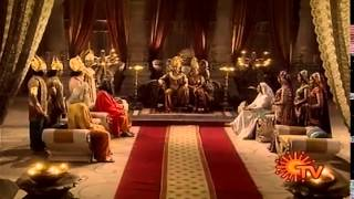 Ramayanam Episode 113