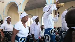 Ilyo umwana wamuntu akesa - PakVim net HD Vdieos Portal