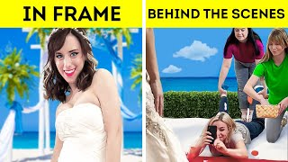 53 PHOTO ideas to create really trendy pictures