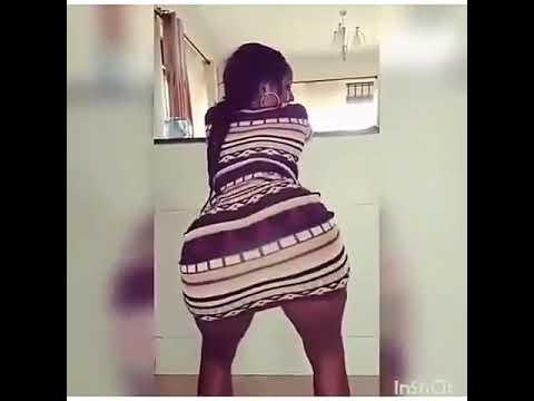 Xxx Mp4 WAKUBWA TU SI KWA MAUNO HAYA 3gp Sex