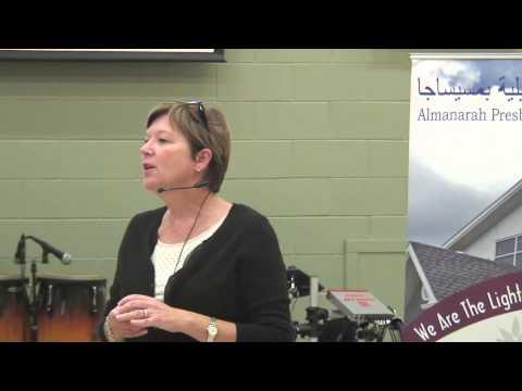 When Children Forget How to Behave | Tori Smit