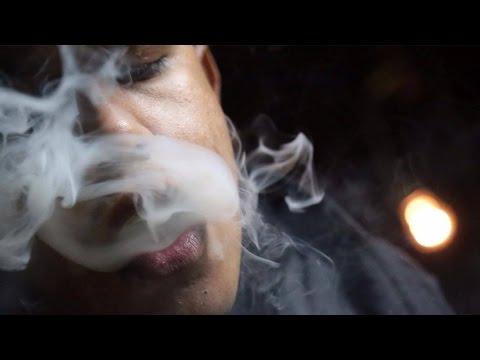 Xxx Mp4 MC PP Da VS Som Do Paredão Lyric Vídeo 3gp Sex