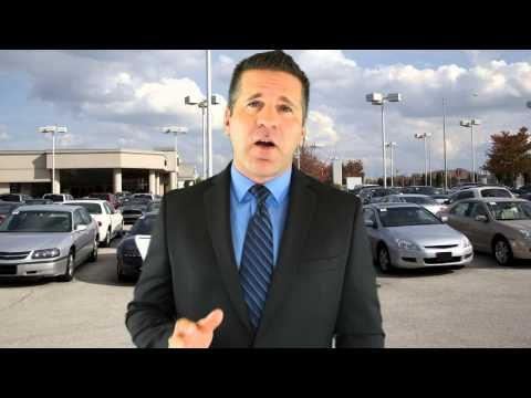 How to Get out of an Upside Down Car Loan I am Upside Down on My Car Loan Help with Negative Equity