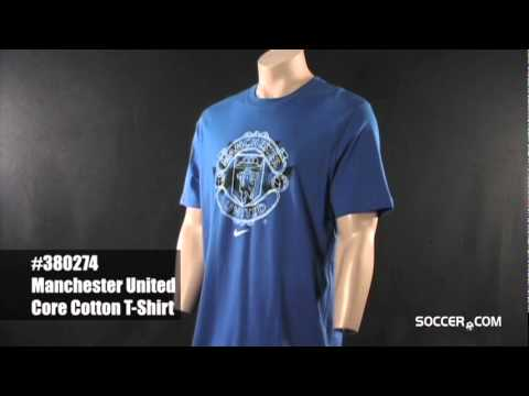 2bb28bc3 Nike Manchester City Prematch Jersey 14/15 69057 - Nike Manchester ...
