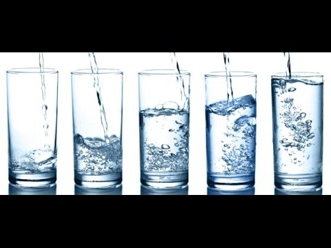 How To Water Fast  - Fasting Tips