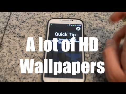 How to get free games, ringtones, notification sounds and wallpapers for any Android device