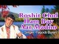 Download  Roshit Chol Ham Bay Aar Madno - Yaqoob Buran Best Kashmiri Song - Kashmir Valley  MP3,3GP,MP4