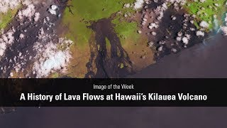 Image of the Week - Hawaii