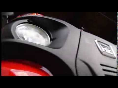 Bajaj New Three wheel - Sri lanka (Bajaj RE)