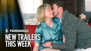 New Trailers This Week   Week 5 (2020)   Movieclips Trailers