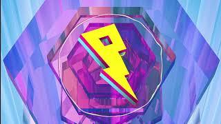 Gryffin - Tie Me Down ft. Elley Duhé