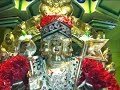 Download  Kandha Guru Kavasam ~ கந்த குரு கவசம் 2016 MP3,3GP,MP4