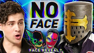 I spent a day with FACELESS YOUTUBERS (ft. SwaggerSouls, Corpse Husband, BlackySpeakz)