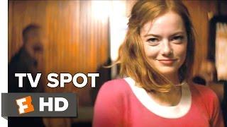 La La Land TV SPOT - Acclaimed (2017) - Emma Stone Movie
