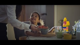 5 Best Emotional Ads to lift you up | WHY & WHAT