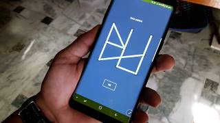 20 Hardest Pattern Lock Ideas for Android Phones 2018!