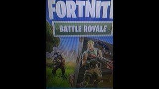 Free Fortnite Codes Xbox One | V Buck Checkout com