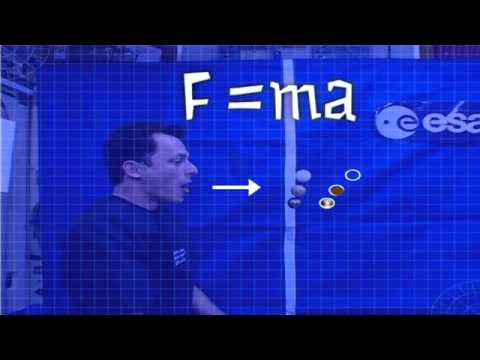 YouTube   Newton s Laws Of Motion  2    Force  Mass And Acceleration