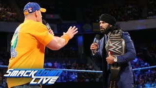 Dream match next week to determine Mahal