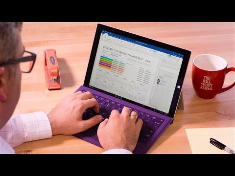 Office 2016: Collaboration... at a Cost