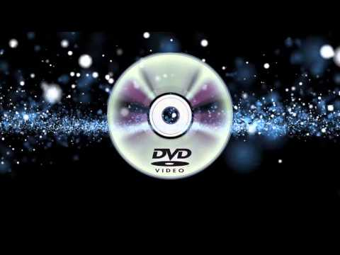 Video to DVD transfer