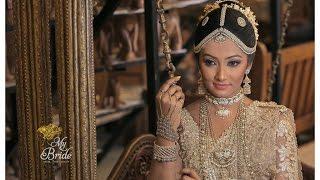 Modern Kandyan Bride Pakvim Net Hd Vdieos Portal