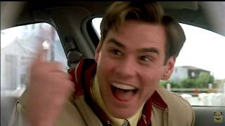 The Truman Show (1998) They're Lying To You (Edited)