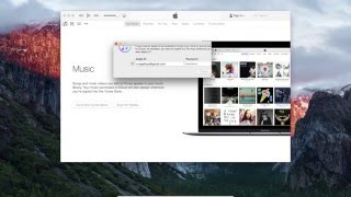 How To Authorize A Mac Computer On Itunes