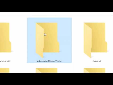 How To Fix you don't currently have permission to access this folder - Tech 8