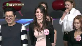 [ GAME SHOW KOREA] TV 2016 CHANNEL #5