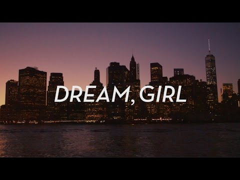Loading Dream, Girl Official Trailer Now