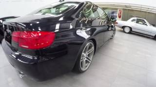 BMW E92 335i N55 Valvetronic issue | Inpa error code +