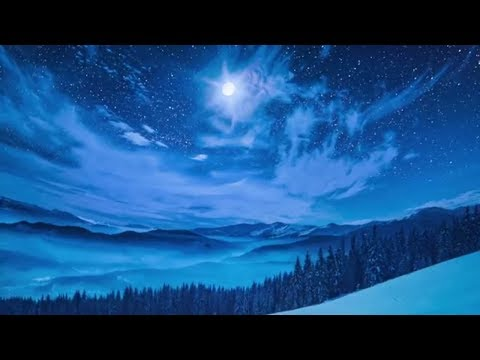 Soothing Sleep Music, Dream Relaxing, Healing Music Deep Peace, Delta Waves (Falling Fast Asleep) ★9