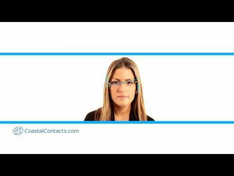 How to adjust your eyeglasses | Coastal.com