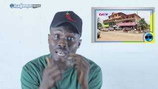 Ghanaian Wins Massive Ghc 990,650 Sporting Jackpot With Betway And More ||kuulpeeps News