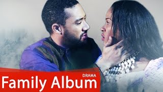 Watch Free Nigerian Nollywood Movies, Ghanaian Ghallywood movies  Watch The Latest Blockbuster Movies on  http://irokotv.com?utm_source=YToffscreen&utm_medium=video&utm_campaign=placement   Watch Family Album: http://irokotv.com/video/6079/family-album/utm_source=YToffscreen&utm_medium=video&utm_campaign=placement  Watch Losing Control: http://irokotv.com/tv-show/98/losing-control/utm_source=YToffscreen&utm_medium=video&utm_campaign=placement  Watch Poison Bait: http://irokotv.com/tv-show/97/poisoned-bait/utm_source=YToffscreen&utm_medium=video&utm_campaign=placement  It is the day of his sister's wedding, and an eclectic Greg introduces us to his family, one filled with colorful personalities. Just a few hours after the wedding, the walls of what seems like a fun loving family comes crashing down from one dramatic revelation to the other. Majid Michel, Eddie Watson, Christable Ekeh.    Subscribe: http://smarturl.it/Nollywoodlove  Add us on Google Plus - http://bit.ly/SYLRxr