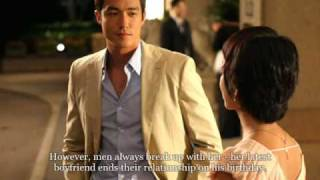 Top 10 Asian Romantic Movies
