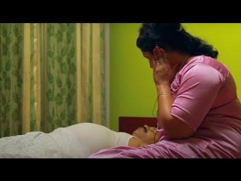 Xxx Mp4 ജാനുവിന്റെ Whatsapp New Malayalam Short Movie 2016 3gp Sex