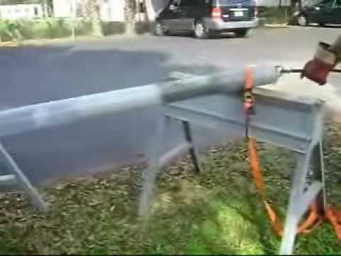 Sewer Drain Cleaning in Tampa, St Petersburg, Clearwater, Sarasota