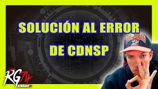 CDNSP 4 2 E DogeNSPUdater Tutorial Completo