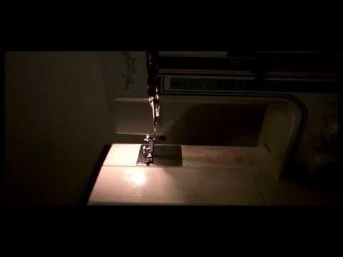 TOYOTA 2702 EC1 ZIG ZAG ELECTRIC SEWING MACHINE isjustaclickaway eBay UK